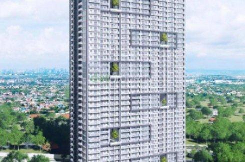2 Bedroom Condo for sale in Talon Uno, Metro Manila