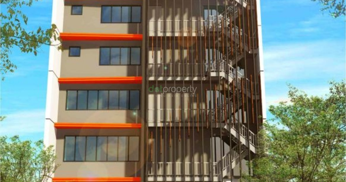 2 to 6 pax new dormitory bedspace in pasig near bgc - 2 bedroom apartment for rent manila ...