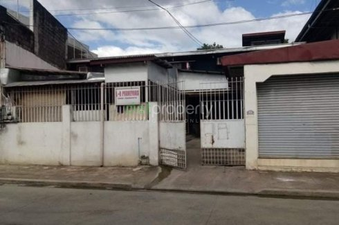 6 Bedroom Commercial for sale in San Roque, Metro Manila