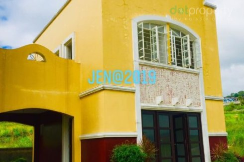 3 Bedroom House for sale in San Jose, Rizal
