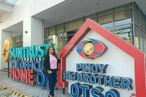 1 Bedroom Condo for rent in Suntrust Asmara, Quezon City, Metro Manila